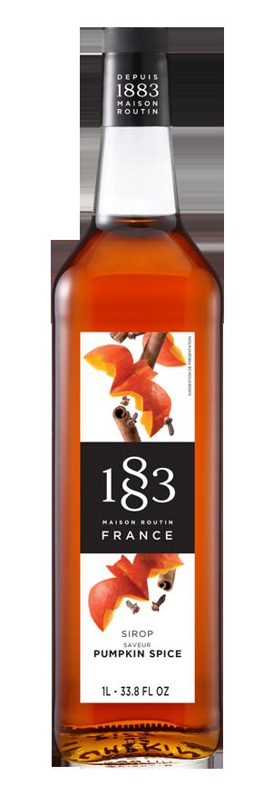 1883 Maison Routin Pumpkin Spice.png