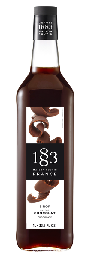 1883 Maison Routin Chocolate.png