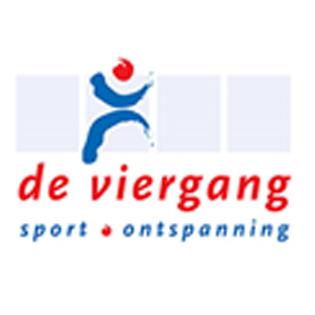 Logo De Viergang.jpg