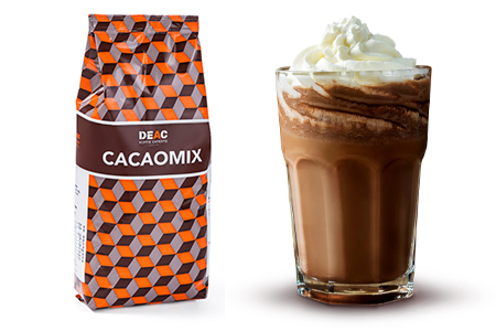 Thumbnail cacao product.jpg