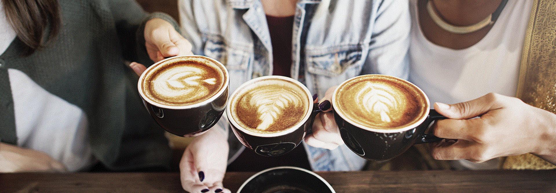 Header Drie dames cappuccino.jpg