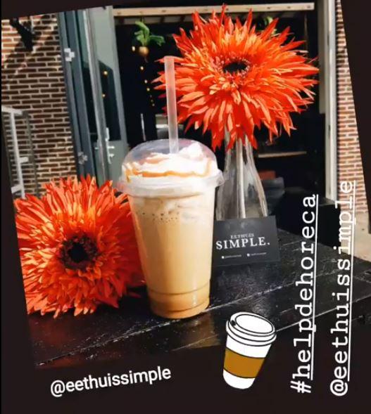 Koffie to go Eethuis simple.JPG