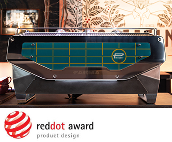 Faema President wint Red Dot 350x290.jpg