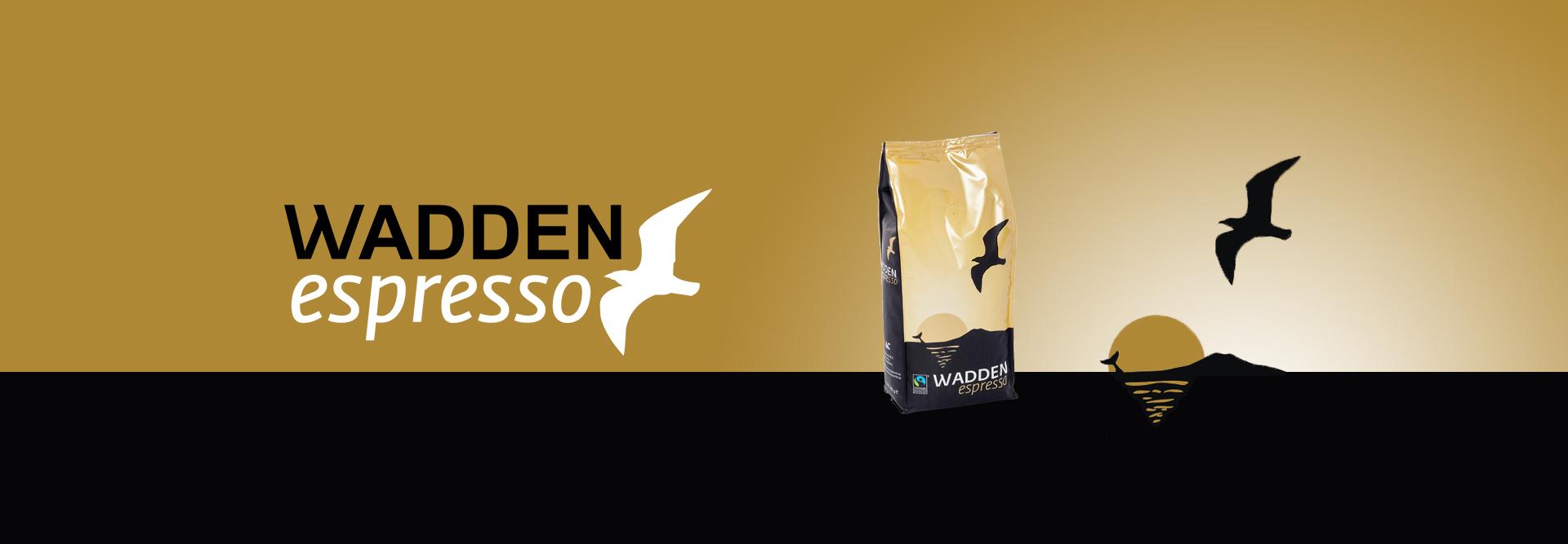Hero image Wadden espresso.jpg