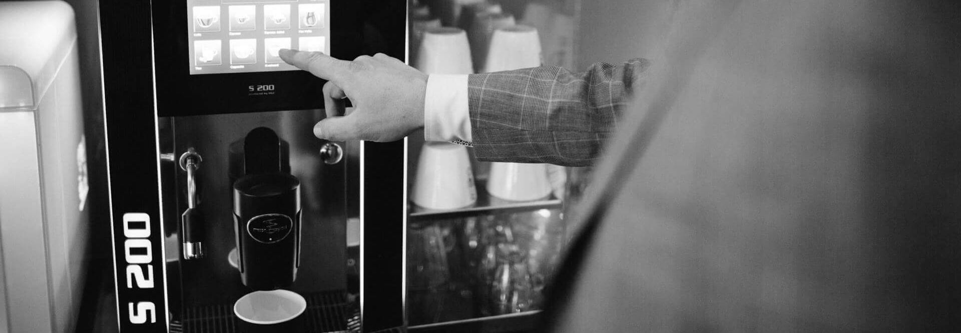 Header Koffiemachine op het werk.jpg