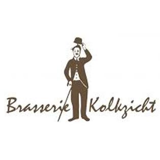 Logo Brasserie Kolkzicht.jpg