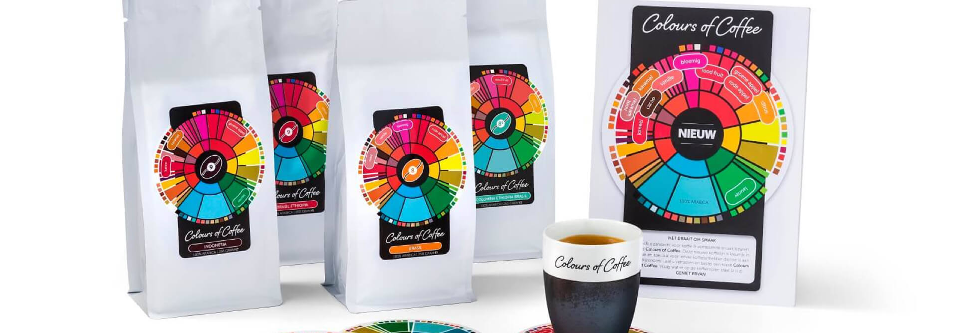 Colours of Coffee compilatie header.jpg