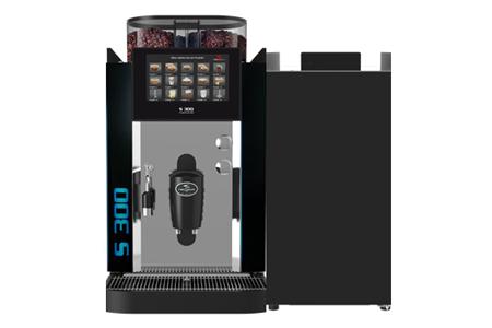 Rex Royal S300 MCT koelkast occasion.jpg