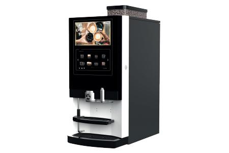 ETNA Espresso Medium 450x300.jpg