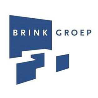 Logo Brink Groep.jpg