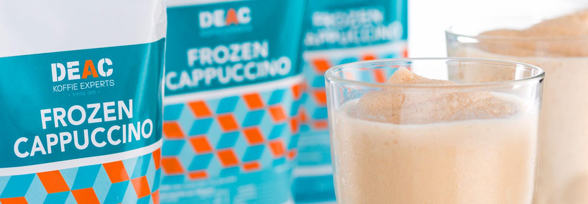 Header Frozen cappuccino.jpg