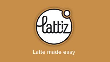 Lattiz_Latte_made_easy_350_x_200.jpg