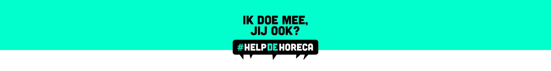 Hero #helpdehoreca 1920x250.jpg