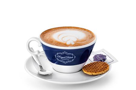 Thumbnail RDE cappuccino met stroopwafel.jpg