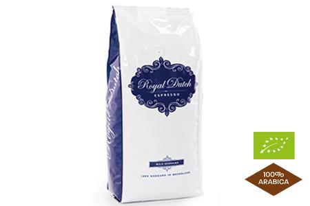 Royal Dutch Espresso Mild met keurmerk.jpg
