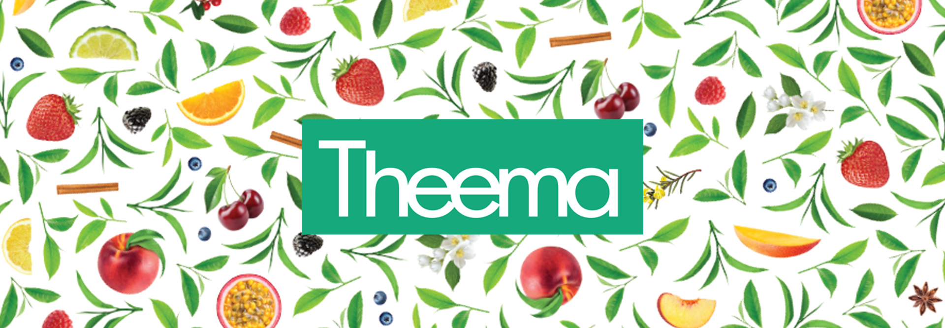 Header Theema thee.jpg