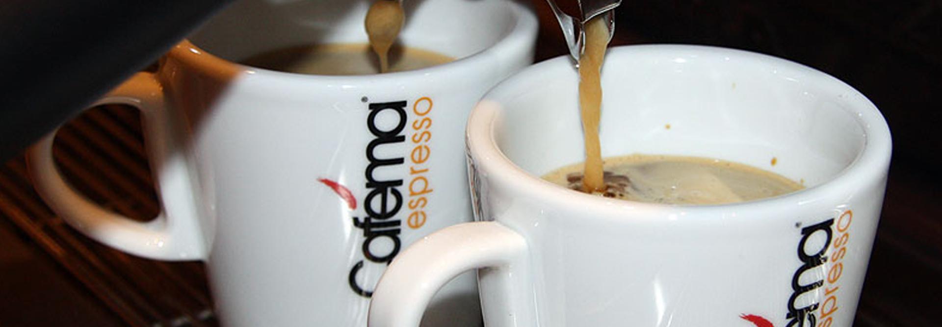 Header Cafema lungo.jpg