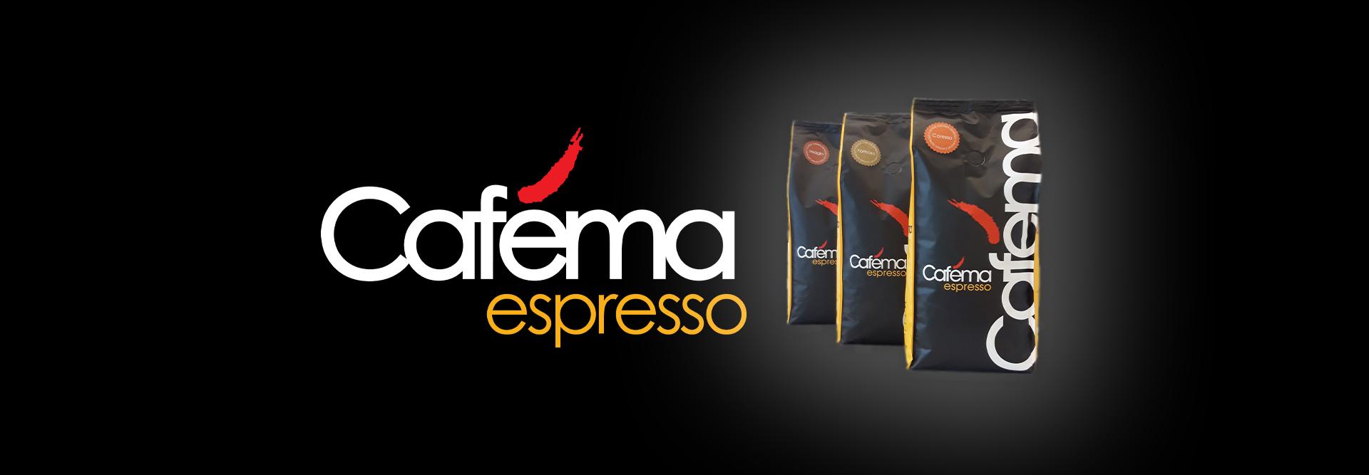 Hero image Cafema espresso.jpg