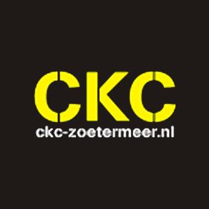 Logo CKC_Zoetermeer.jpg