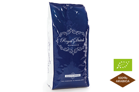Royal Dutch Espresso Krachtig met keurmerk.jpg