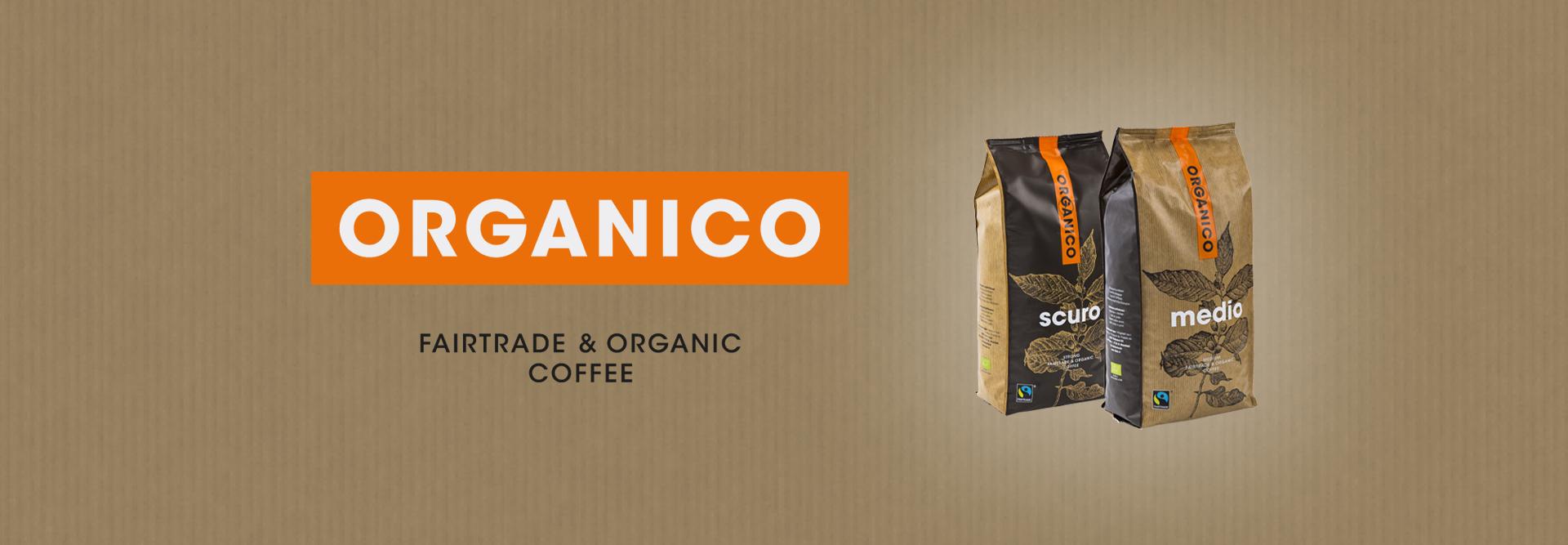 Hero image Organico espresso.jpg