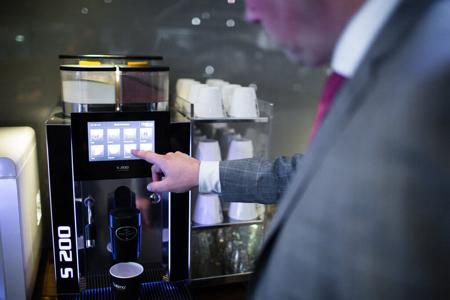 Koffie_op_het_werk (thumbnail).jpg