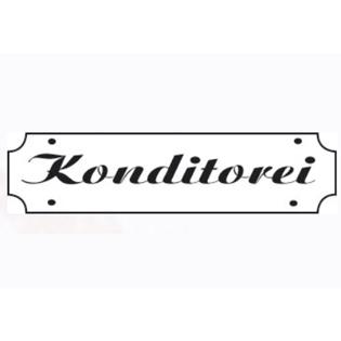 Logo Konditorei.jpg