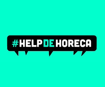 ImPor Helpdehoreca.jpg