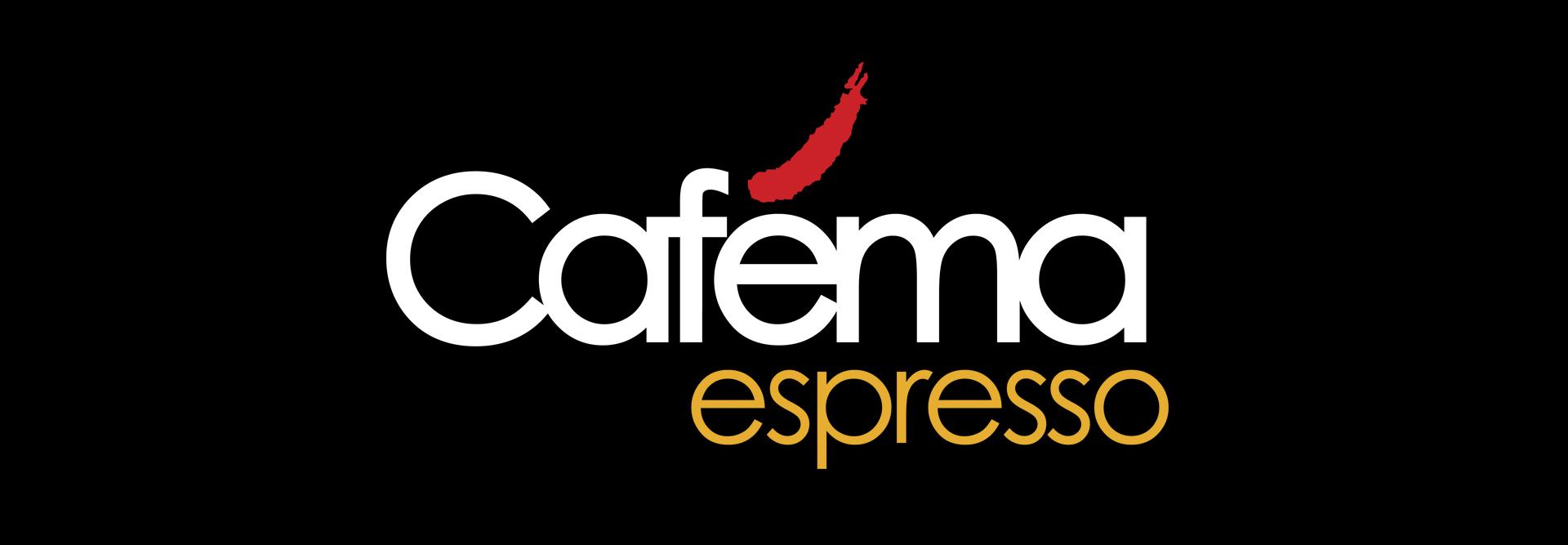 Header Cafema.jpg