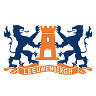 Logo Leeuwenbergh.jpg