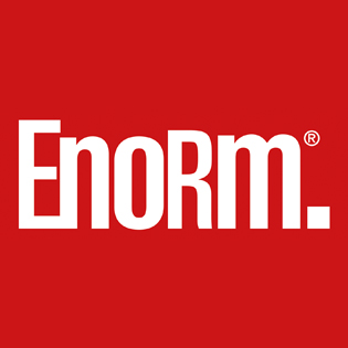 Logo EnoRm.jpg