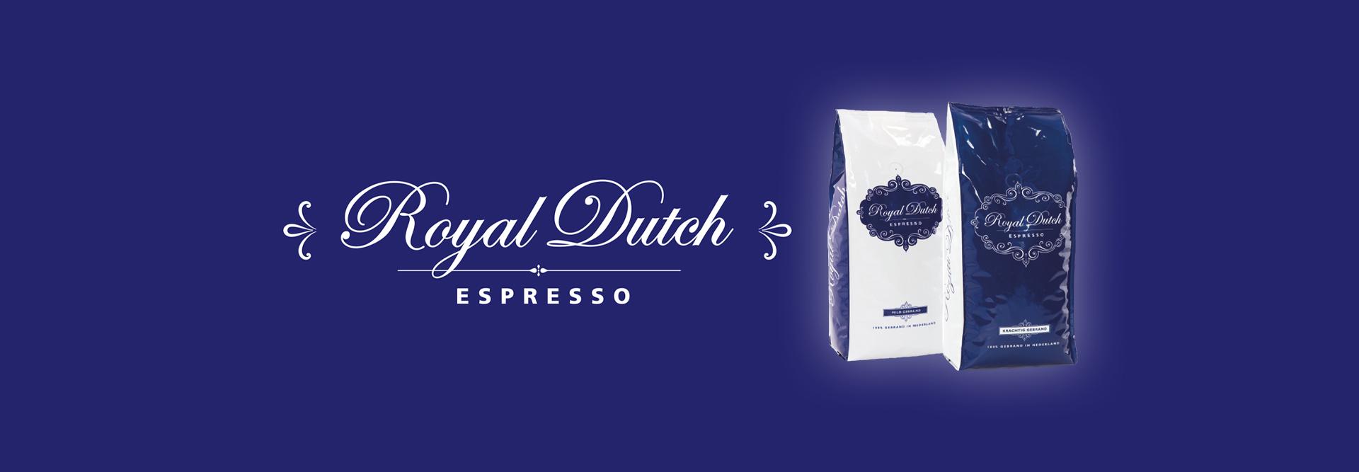 Header Royal Dutch Espresso.jpg