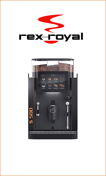 Page slider Rex-Royal.jpg