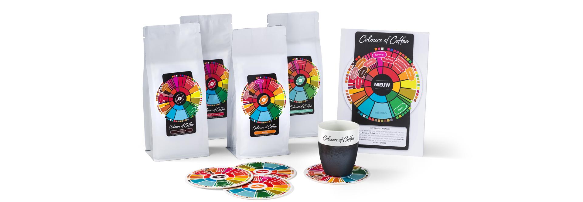 Header Colours of Coffee.jpg